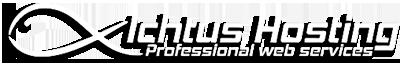 Ichtus Hosting mail status